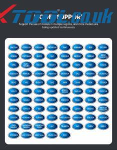 Xtool A80 Pro User Manual 4