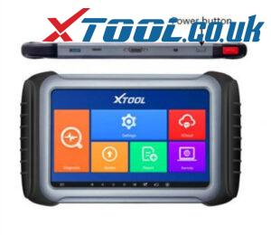 Xtool A80 Pro Using Tips 2