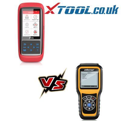X100 PRO2 VS X300M
