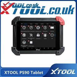 Xtool Ps90