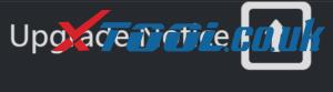 Xtoool Update