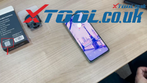 XTOOL AD10 APP Downl[20210319 145544]