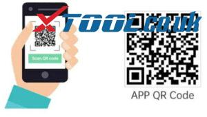 Xtool Ad10 App Download Diagnosis Guide 2