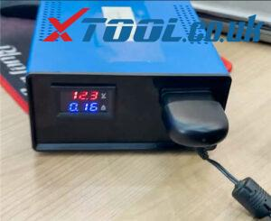 Xtool Ad10 App Download Diagnosis Guide 4