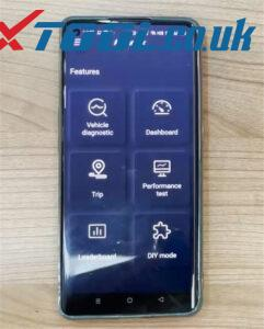 Xtool Ad10 App Download Diagnosis Guide 8