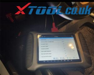 Xtool X100 Pad3 Review+test Report 3