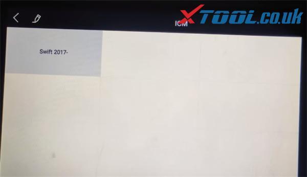 Xtool X100 Pad3 Swift Dometer Correction 4