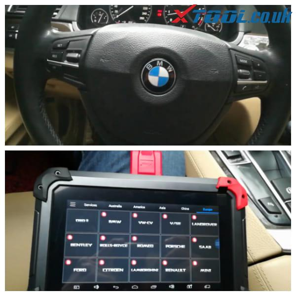 Ez400 Pro Bmw (1)