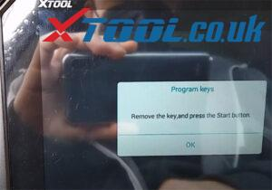 X100 Pad2 Renault Immo Feedback Car List 4
