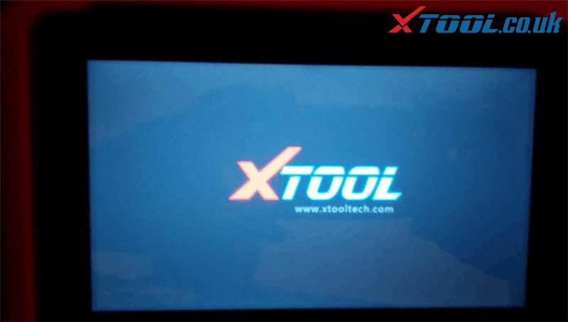 Xtool Tablet File Flash Guide 1