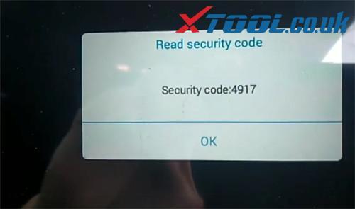 Xtool X100 Pad2 Pro Feedback 6