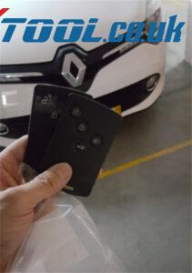 Xtool X100 Pad2 Pro Feedback 9