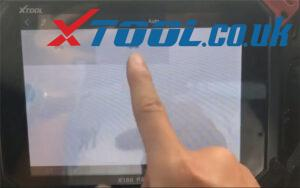 Xtool X100 Pad2 Program 2020 Honda Brio 4