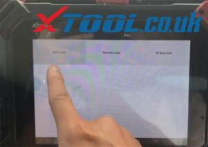 Xtool X100 Pad2 Program 2020 Honda Brio 5
