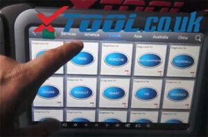 Xtool A80 Pro Activate Update 12
