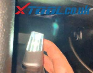 Xtool Anyscan A30 Review 5