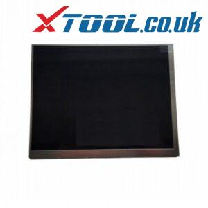 Xtool X100 Pad2 Pro Lcd Touch Screen Replace 2