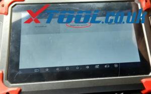 X100 Pad Program 2016 Ford Ecosport 1