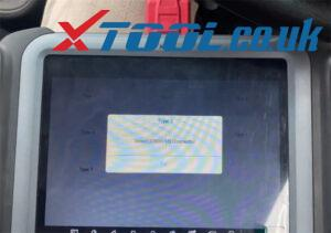 X100 Pad3 Program Hyundai I10 Remote 5