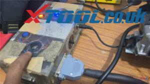X100 Pad3 Program Hyundai Santro Xing 1
