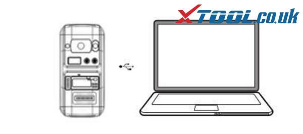 Xtool Kc501 Read Ecu With Pc Error Solution 6